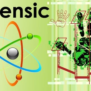 UC Riverside Online Courses Introduction to Forensic Science for UC Riverside Students in Riverside, CA