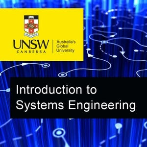 UC Santa Cruz Online Courses Introduction to Systems Engineering for UC Santa Cruz Students in Santa Cruz, CA