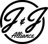 Jobs Insurance Sales Agent: $75k - $150k/yr. Posted by J&J Alliance for College Students