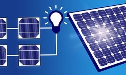 UCSD Online Courses Solar Energy: Photovoltaic (PV) Technologies for UC San Diego Students in La Jolla, CA