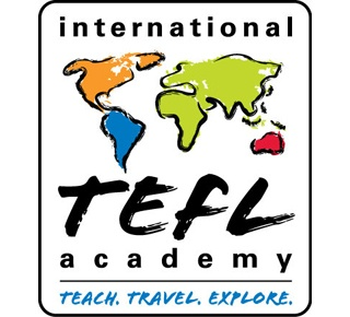 Get TEFL/TESOL Certified & Get Paid to Teach English in Costa Rica