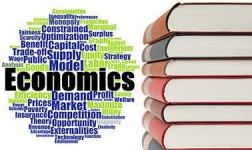 UC Santa Cruz Online Courses AP® Microeconomics for UC Santa Cruz Students in Santa Cruz, CA