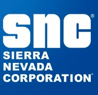 Jobs Software Engineering Intern Posted by Sierra Nevada Corporation for College Students