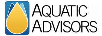 Texas Jobs Lifeguard & Pool Managers Posted by Aquatic Advisors, Inc. for Texas Students in , TX