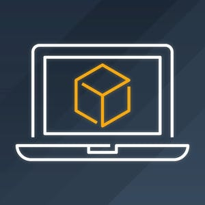 Cal Poly Pomona Online Courses AWS Fundamentals: Going Cloud-Native for Cal Poly Pomona Students in Pomona, CA