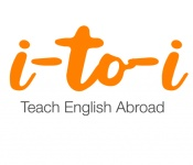 Teach and Travel in Thailand: TEFL Internship