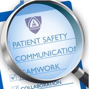 SF State Online Courses Patient Safety for San Francisco State University Students in San Francisco, CA