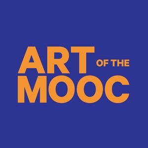 Cal Poly Pomona Online Courses Art of the MOOC: Experiments with Sound for Cal Poly Pomona Students in Pomona, CA