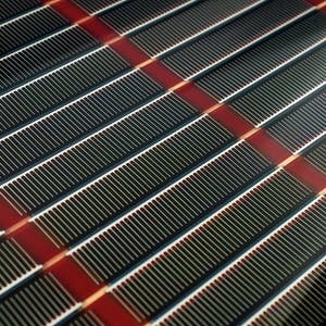 Cal Poly Pomona Online Courses Organic Solar Cells - Theory and Practice for Cal Poly Pomona Students in Pomona, CA