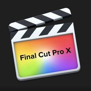 AASU Online Courses Mastering Final Cut Pro for Armstrong Atlantic State University Students in Savannah, GA