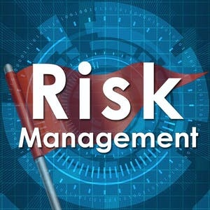 Cal Poly Pomona Online Courses FinTech Risk Management for Cal Poly Pomona Students in Pomona, CA