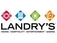 Texas Jobs Landry's Houston  JOB FAIR 4/14  Sign-On Bonus! Posted by Landry's Restaurants for Texas Students in , TX