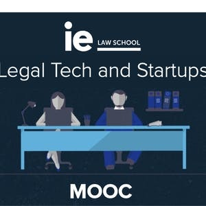 UC Santa Cruz Online Courses Legal Tech & Startups for UC Santa Cruz Students in Santa Cruz, CA