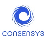 Jobs Don't see the internship you're looking for? Submit your interest here! Posted by Consensys for College Students