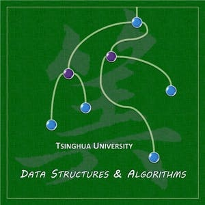 UCSD Online Courses Data Structures and Algorithms for UC San Diego Students in La Jolla, CA