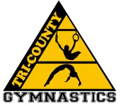 Duke Jobs Team Coach Posted by Tri County Gymnastics for Duke University Students in Durham, NC