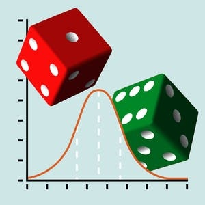 UC Santa Cruz Online Courses An Intuitive Introduction to Probability for UC Santa Cruz Students in Santa Cruz, CA