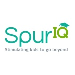 Jobs Online Class Instructors For iOS & Android App Development Posted by Spur IQ for College Students