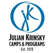 Jobs Program Assistant (PA) - Girls Who Invest Posted by Julian Krinsky Camps and Programs for College Students