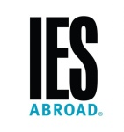 UNT Study Abroad Program, IES Abroad Tokyo – Language & Culture for University of North Texas students in Denton, TX