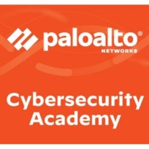 Cal Poly Pomona Online Courses Palo Alto Networks Cybersecurity Essentials II for Cal Poly Pomona Students in Pomona, CA