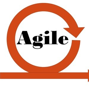 University of Oregon Online Courses Agile Software Development for University of Oregon Students in Eugene, OR