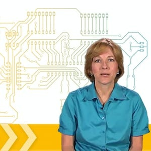 University of Oregon Online Courses Introduction to Electronics for University of Oregon Students in Eugene, OR