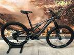 UCLA For Sale & Free 2020 Specialized Turbo Levo Comp for UCLA Students in Los Angeles, CA