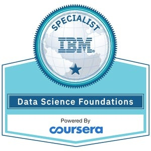 University of Oregon Online Courses Introduction to Data Science for University of Oregon Students in Eugene, OR