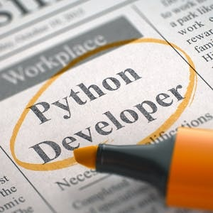 UT Dallas Online Courses Python Programming Essentials for University of Texas at Dallas Students in Richardson, TX