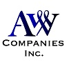 Mankato Jobs Insurance Agent Posted by A.W. Companies, Inc. for Mankato Students in Mankato, MN