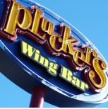 UT Austin Jobs Restaurant Staff Posted by Pluckers Wing Bar for University of Texas at Austin Students in Austin, TX