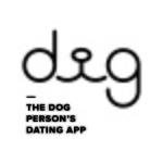 Jobs Dig Event Specialist: Multiple positions available Posted by Dig - The Dog Person's Dating App for College Students