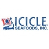 Seattle Jobs Payroll Clerk Posted by Icicle Seafoods, Inc for Seattle Students in Seattle, WA