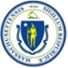 Boston Jobs Manager of Emergency Operations Posted by Massachusetts Department of Transportation for Boston Students in Boston, MA