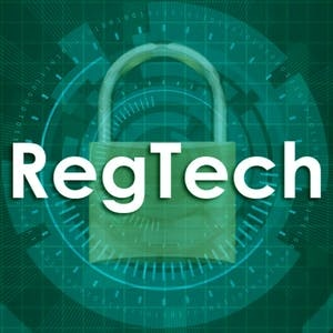 Cal Poly Pomona Online Courses FinTech Security and Regulation (RegTech) for Cal Poly Pomona Students in Pomona, CA