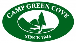 Jobs Summer Camp Counselors Posted by Camps Mondamin & Green Cove for College Students