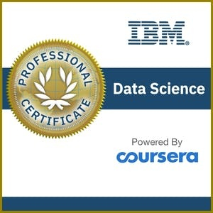 Chemeketa Online Courses IBM Data Science for Chemeketa Community College Students in Salem, OR