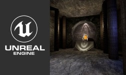 AASU Online Courses Getting Started with Unreal Engine for Armstrong Atlantic State University Students in Savannah, GA
