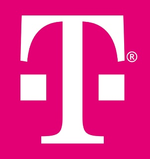 UNT Jobs 2021 Field Engineering Internship Posted by T-Mobile for University of North Texas Students in Denton, TX