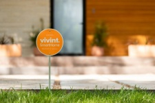 Jobs Sales Representative Posted by Vivint Smart Home for College Students