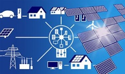 UCSD Online Courses Solar Energy: Integration of Photovoltaic Systems in Microgrids for UC San Diego Students in La Jolla, CA