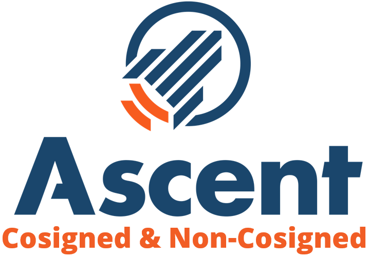 New Jersey Private Student Loans by Ascent for New Jersey Institute of Technology Students in Newark, NJ