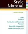 University of Illinois Textbooks A Pocket Style Manual (ISBN 1457642328) by Diana Hacker, Nancy Sommers for University of Illinois Students in Champaign, IL