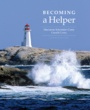 Interactive College of Technology-Newport Textbooks Becoming a Helper (ISBN 1305085094) by Marianne Schneider Corey, Gerald Corey for Interactive College of Technology-Newport Students in Newport, KY