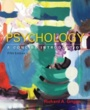 Professional Cosmetology Education Center Textbooks Psychology: A Concise Introduction (ISBN 1464192162) by Richard A. Griggs for Professional Cosmetology Education Center Students in El Dorado, AR
