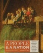 NNU Textbooks A People and a Nation (ISBN 1285430824) by Mary Beth Norton, Jane Kamensky, Carol Sheriff, David W. Blight, Howard Chudacoff for Northwest Nazarene University Students in Nampa, ID
