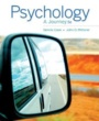 AVTEC Textbooks Psychology (ISBN 113395782X) by Dennis Coon, John O. Mitterer for Alaska Vocational Technical Center Students in , AK