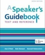 WSU Textbooks A Speaker's Guidebook (ISBN 1457663538) by Dan O'Hair, Rob Stewart, Hannah Rubenstein for Weber State University Students in Ogden, UT