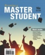 Montreat Textbooks Becoming a Master Student (ISBN 1337097101) by Dave Ellis for Montreat College Students in Montreat, NC